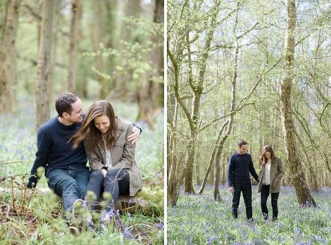 bluebell-wood-engagement_ria-mishaal-photography-3
