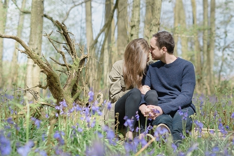 bluebell-wood-engagement_ria-mishaal-photography-4