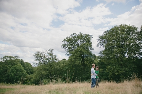 hampstead-heath-engagement-shoot-clare-toby_ria-mishaal-photography-01