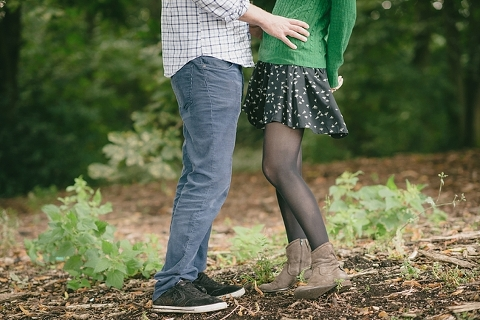 hampstead-heath-engagement-shoot-clare-toby_ria-mishaal-photography-02