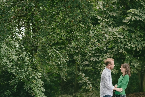 hampstead-heath-engagement-shoot-clare-toby_ria-mishaal-photography-03
