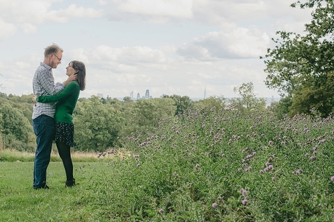 hampstead-heath-engagement-shoot-clare-toby_ria-mishaal-photography-04
