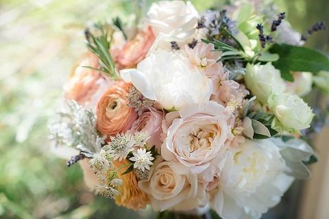 south farm wedding roberta mark_ria-mishaal-photography_02