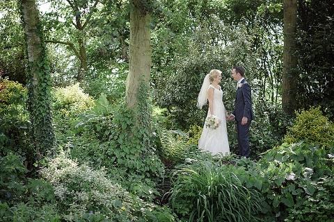 south farm wedding roberta mark_ria-mishaal-photography_32