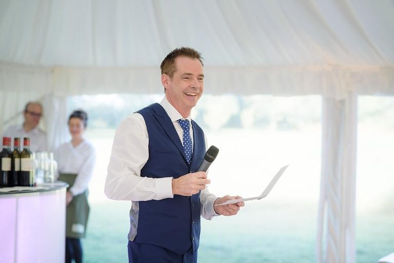Midsummer Barnsley House Wedding_ria Mishaal Photography_032