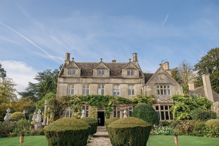 barnsley-house-vow-renewal_ria-mishaal-photography-01