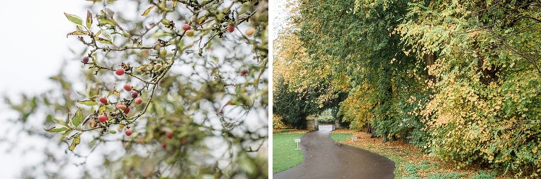 barnsley-house-vow-renewal_ria-mishaal-photography-03
