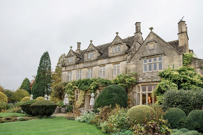 barnsley-house-vow-renewal_ria-mishaal-photography-05