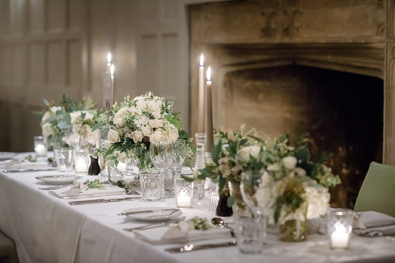 barnsley-house-vow-renewal_ria-mishaal-photography-45