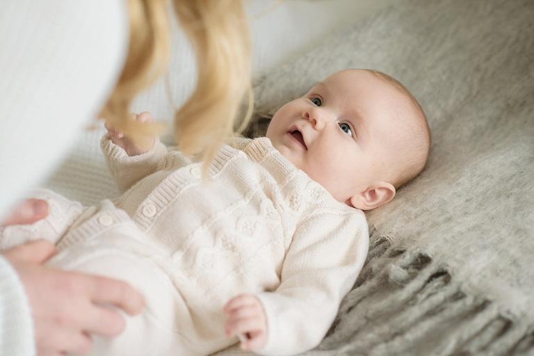 baby-shoot_hayden_ria-mishaal-photography_03