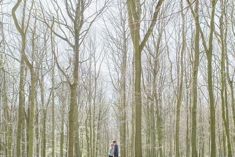 bluebell-wood-engagement-shoot_ria-mishaal-photography-001
