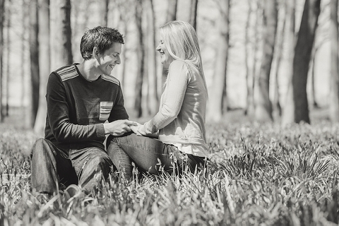 bluebell-wood-engagement-shoot_ria-mishaal-photography-005
