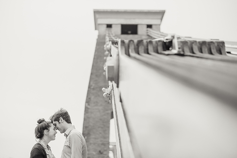 clifton-engagement-shoot-hannah-joe_ria-mishaal-photography-001