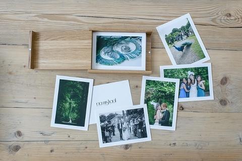 fine-art-print-box-zoo-wedding_ria-mishaal-photography-002