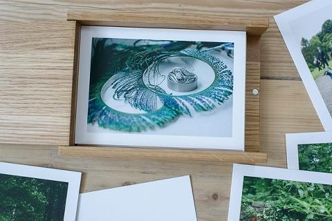 fine-art-print-box-zoo-wedding_ria-mishaal-photography-003