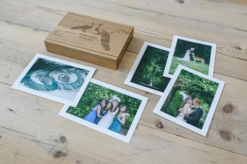 fine-art-print-box-zoo-wedding_ria-mishaal-photography-005