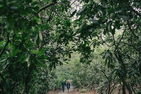 hampstead-heath-engagement-shoot-ellie-andrew_ria-mishaal-photography-001