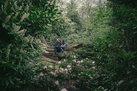 hampstead-heath-engagement-shoot-ellie-andrew_ria-mishaal-photography-004