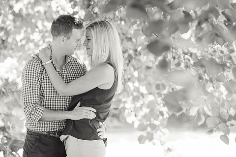 hyde-park-engagement-shoot-matt-melani_ria-mishaal-photography-029