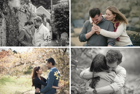 padstow-engagement-shoot_melissa-richie_ria-mishaal-photography-29