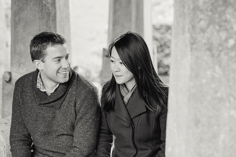 phil-vivian-engagement_ria-mishaal-photography-005