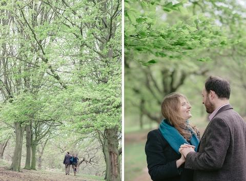 richmond-park-engagement-shoot-ingrid-stu_ria-mishaal-photography-002