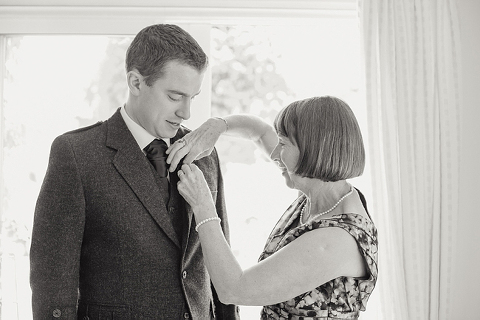 sezincote-house-wedding-phil-viv_ria-mishaal-photography-004