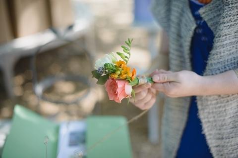 south-farm-wedding-eleri-andrew_ria-mishaal-photography-003