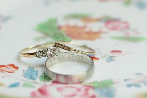 south-farm-wedding-eleri-andrew_ria-mishaal-photography-400