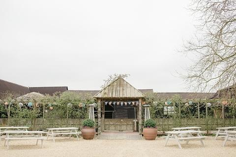 south-farm-wedding-mike-kate-ria-mishaal-photography-001