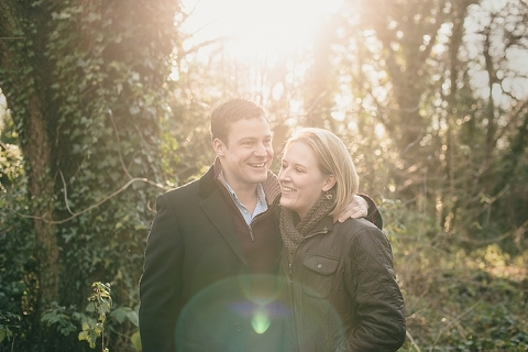southampton-common-engagement-shoot-annie-jim_ria-mishaal-photography-404