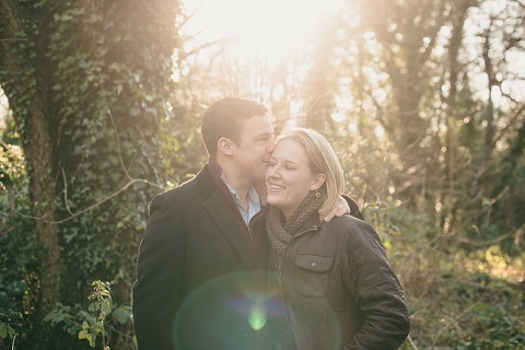 southampton-common-engagement-shoot-annie-jim_ria-mishaal-photography-505